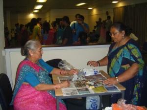 2011-09-28 Navratri (115).jpg