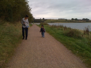 2012-09-30 Sponsored Walk (121).jpg