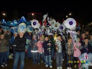 2010-10-30 Diwali Lights (1072).jpg