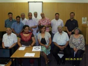 2012-05-29 FFC and AGM (105).jpg