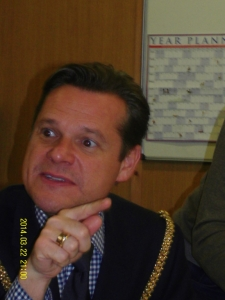 2012-03-23 FFC Mayor (105).jpg