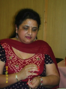 2012-03-23 FFC Mayor (111).jpg