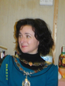 2012-03-23 FFC Mayor (112).jpg