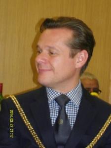 2012-03-23 FFC Mayor (113).jpg