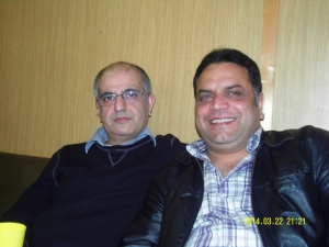 2012-03-23 FFC Mayor (114).jpg