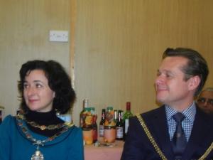 2012-03-23 FFC Mayor (117).jpg