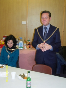 2012-03-23 FFC Mayor (120).jpg