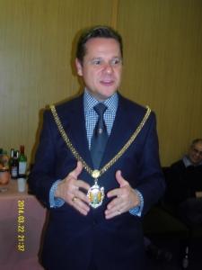 2012-03-23 FFC Mayor (121).jpg