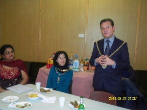 2012-03-23 FFC Mayor (122).jpg