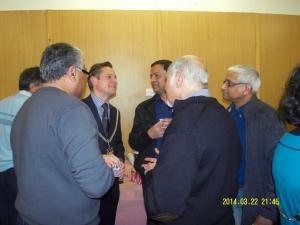 2012-03-23 FFC Mayor (127).jpg
