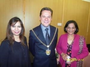 2012-03-23 FFC Mayor (137).jpg