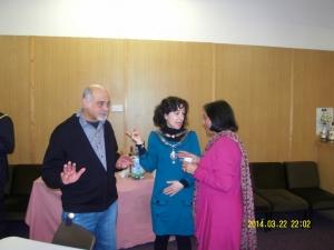 2012-03-23 FFC Mayor (140).jpg