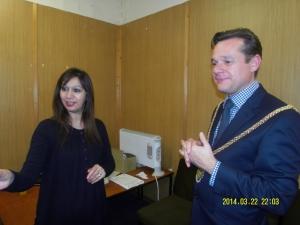 2012-03-23 FFC Mayor (141).jpg