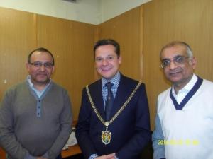 2012-03-23 FFC Mayor (142).jpg