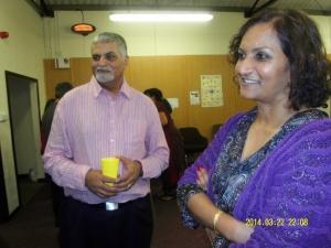 2012-03-23 FFC Mayor (143).jpg
