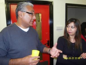 2012-03-23 FFC Mayor (145).jpg