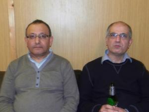 2012-03-23 FFC Mayor (151).jpg